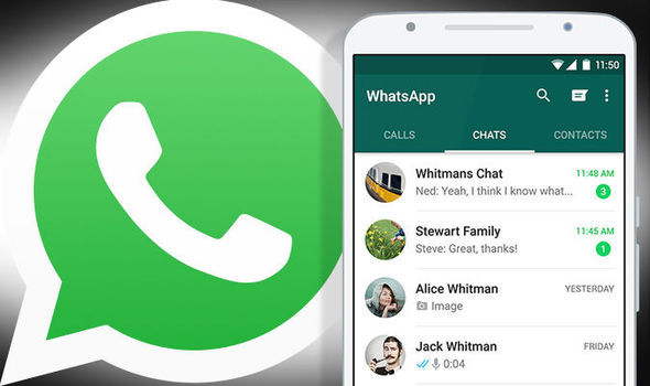 The Latest WhatsApp update makes it very easier to ignore your friends