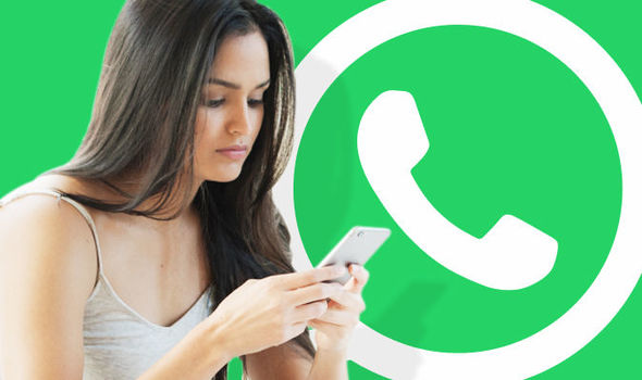 HOW TO LINK TWO WHATSAPPS ACCOUNTS TO YOUR ANDROID PHONE