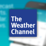 """The Weather Channel v9.0 forecasts a fresh UI with 100% chance of weather """"stories"""" and trending conditions"""