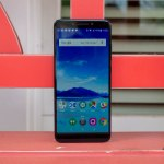 A decent budget phone with one major drawback