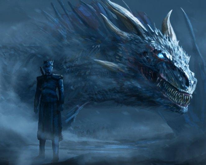 Game Of Thrones Wallpaper Kingslayer Hd Wallpaper For