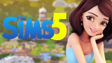 All we Know about SIMs 5 and Possible Release Date