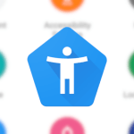 Android Accessibility Suite 7.3 exits beta, brings screen search and other TalkBack additions [APK Download]