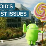 Everything Wrong With Android, Explained