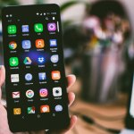 How to Unlock In-App Purchases in Android Apps & Games