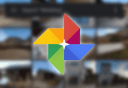 New APK] Google Photos update fixes buggy dark mode on Android Q
