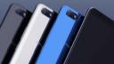 Latest Infinix Phones to Buy in Nigeria 2019