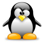 android emulator for linux