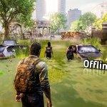 Top 10 Best Android Games (Offline/Online)