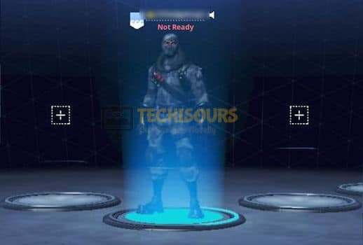 Add other players