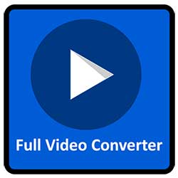 Full-Video-Converter-Icon