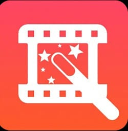 Video-Converter-by-Vidsoftech