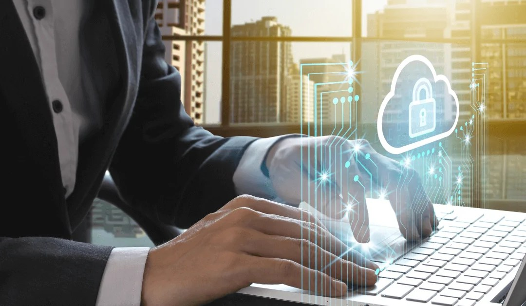 business cyber security in San Diego