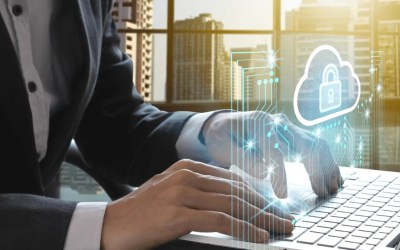 Business Cyber Security Tips to Avoid Data Breach