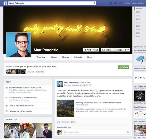 tweet-facebook-3