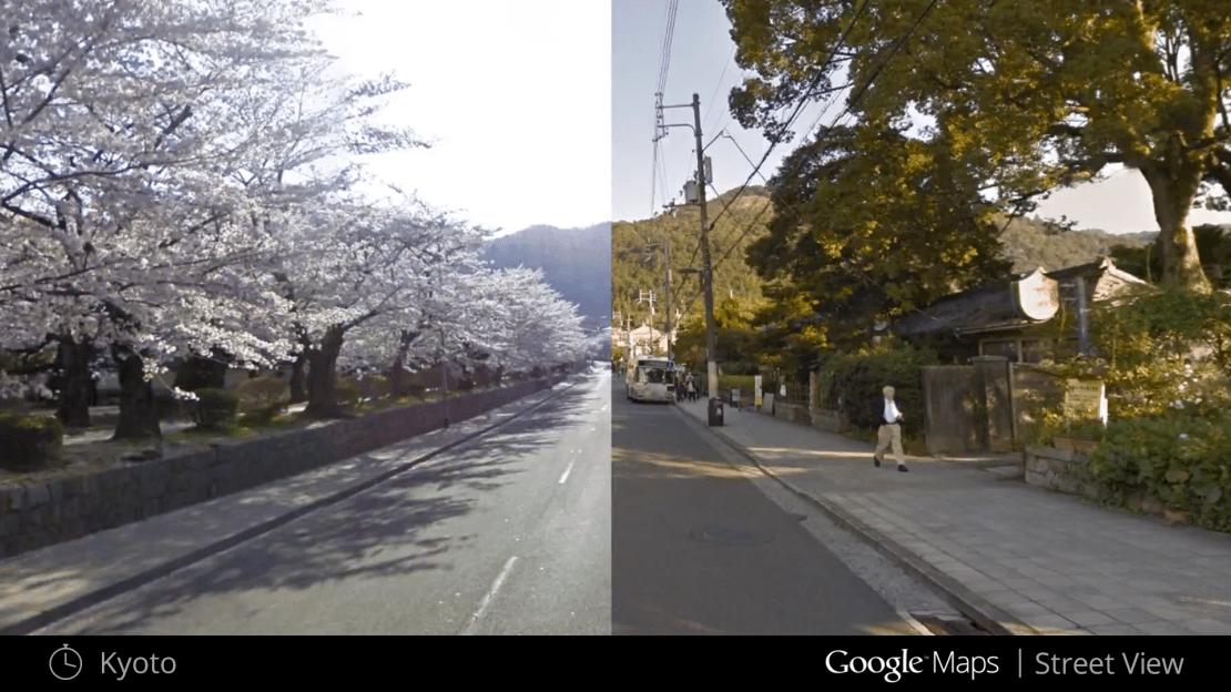 cherryblossoms_kyoto_japan