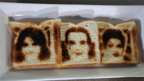 toast-470-2