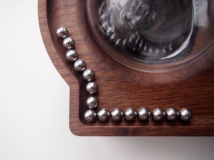 barisieur-coffee-maker-alarm-clock-joshua-renouf-5