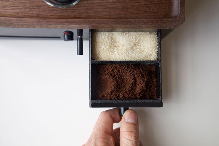 barisieur-coffee-maker-alarm-clock-joshua-renouf-8