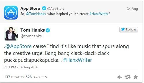 hanxwriter1