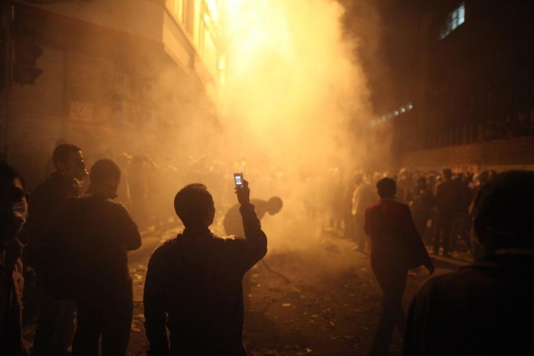 mobile-phones-2011-.jpg