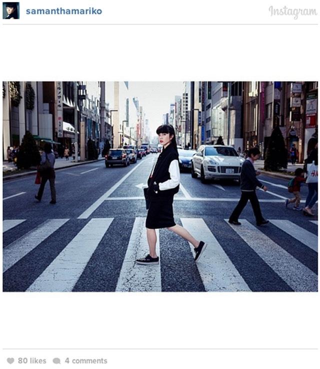poses-instagram-1.jpg