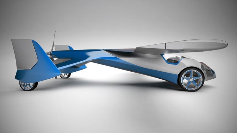 aeromobil_proto3.jpg