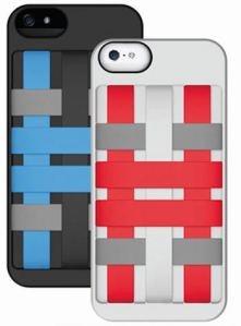 iphone_case7.jpg