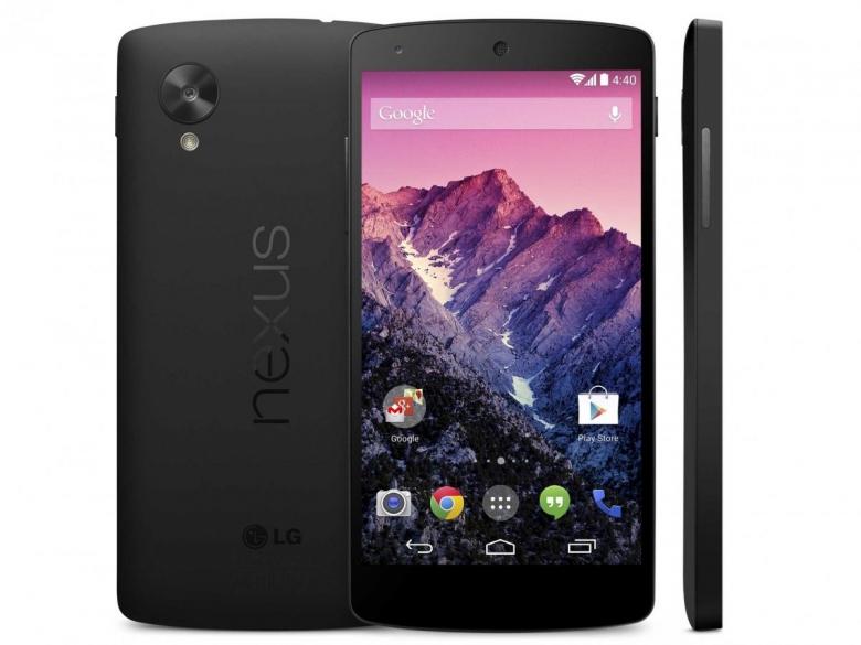 9-google-nexus-5.jpg