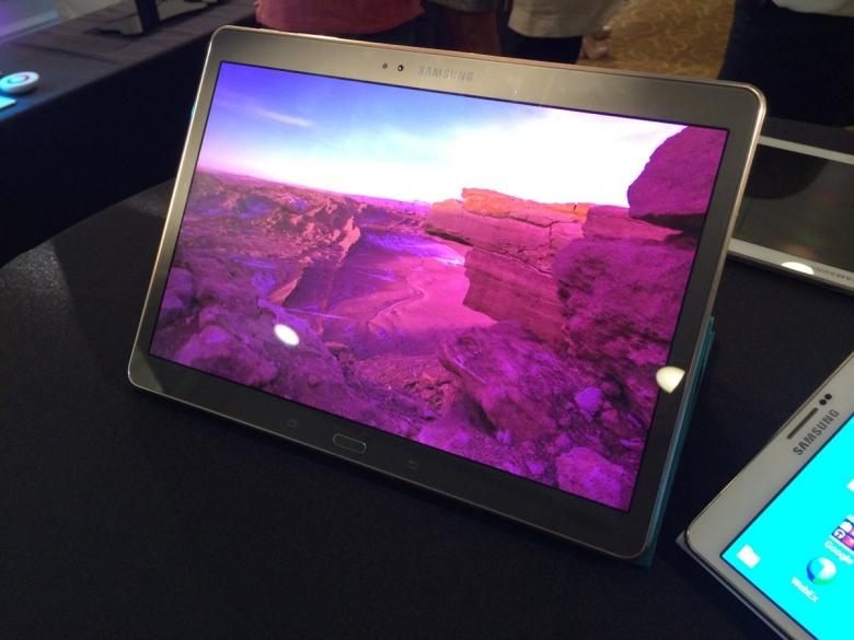 tablet4_0.jpg