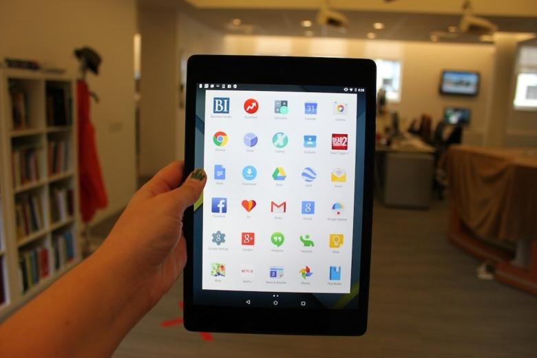 tablet5_0.jpg