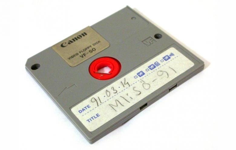 video_floppy_disk_3136491k.jpg