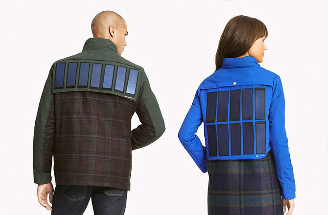 dnews-files-2014-12-solar-jackets-tommy-