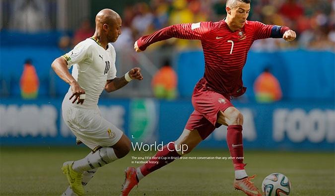 worldcup1.jpg