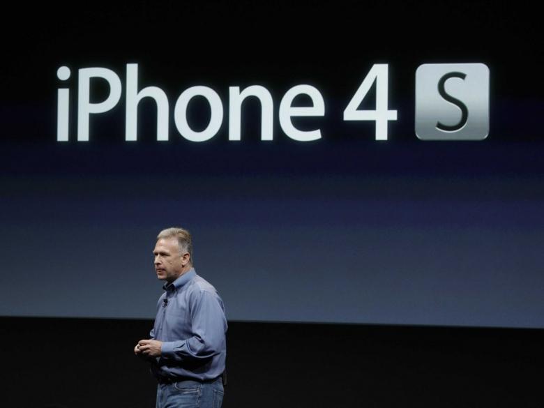 9-iphone-4s.jpg