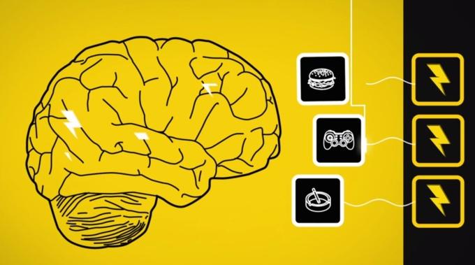 pavlok-brain.png