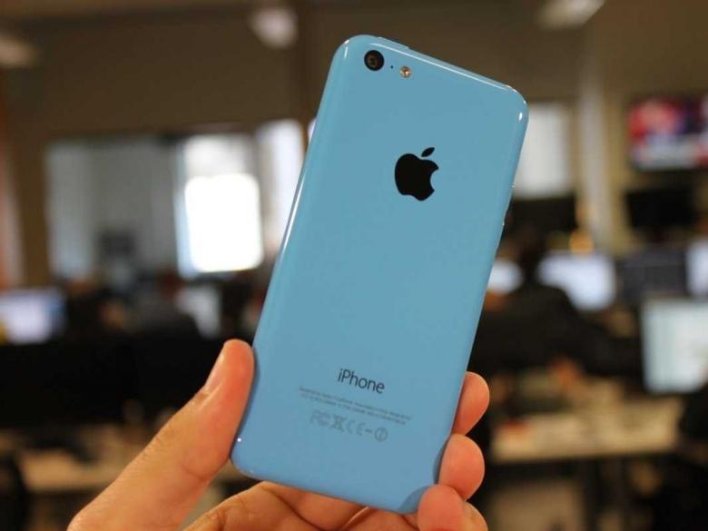 5-iphone-5c.jpg