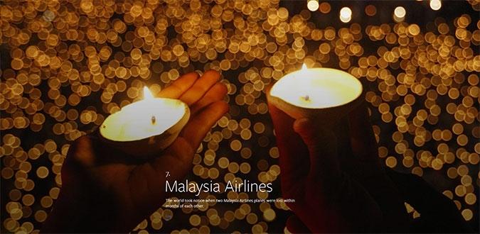 airlinesmalaisia1.jpg