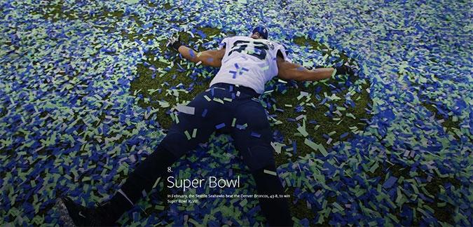 superbowl1.jpg