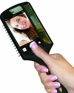 selfiebrush-255_0.png