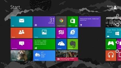 windows8_0.jpg