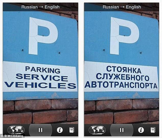 signtranslate.jpg