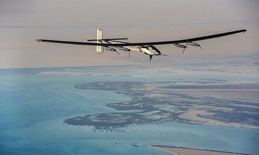 solar-impulse-2_0.jpg