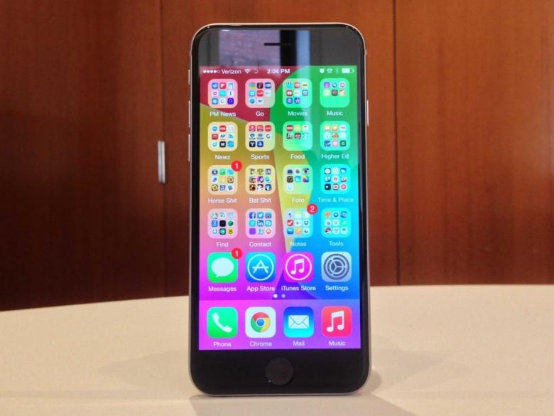 2-iphone-6_0.jpg