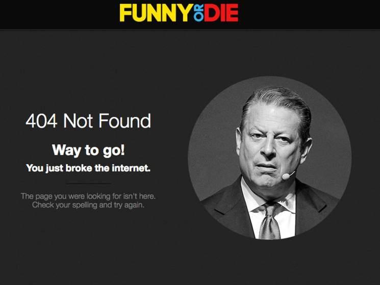 404-errors24.jpg