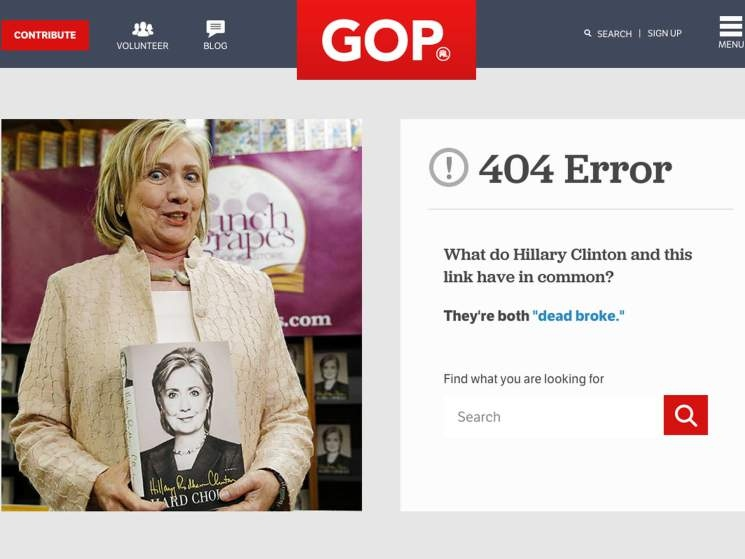 404-errors19.jpg