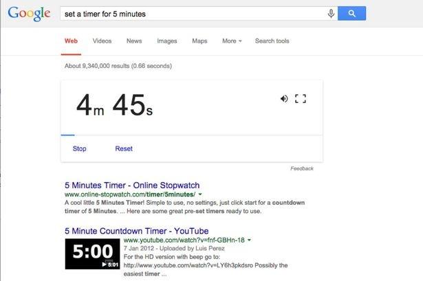 google_timer.jpg