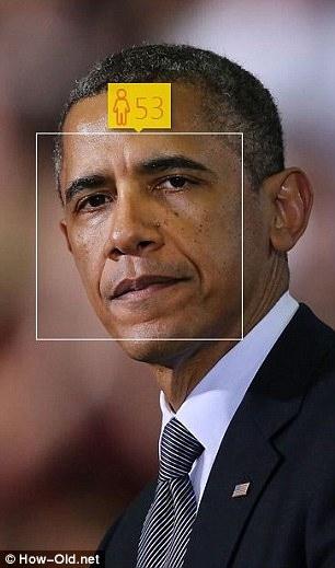 app3_0.jpg