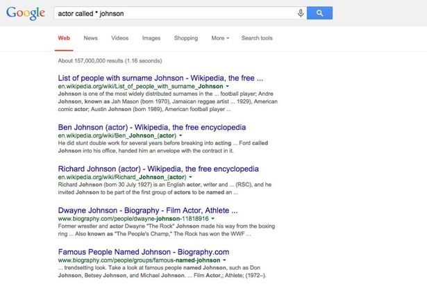 google_missing.jpg