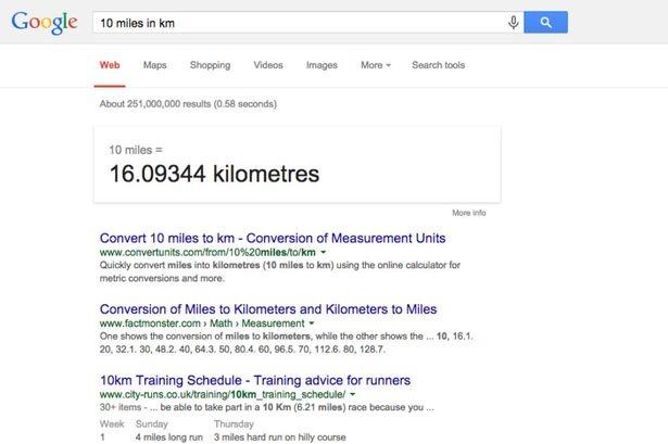 google_convert_1.jpg